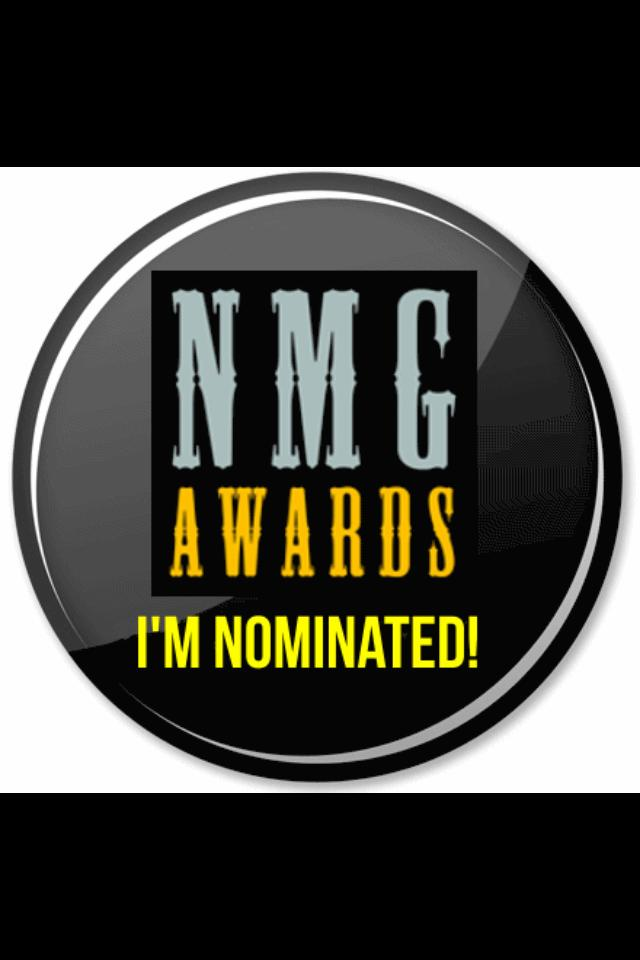 NMG Awards 2015